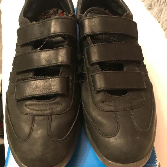 adidas Shoes   Samba Cycling   Poshmark
